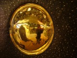 Buddha-Ausstellung 11